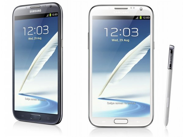 Samsung_Galaxy_Note_II_01