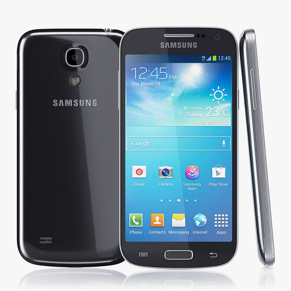 Samsung_Galaxy_S4_mini_11