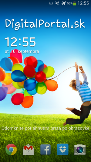Samsung_Galaxy_S4_mini_Screen_01