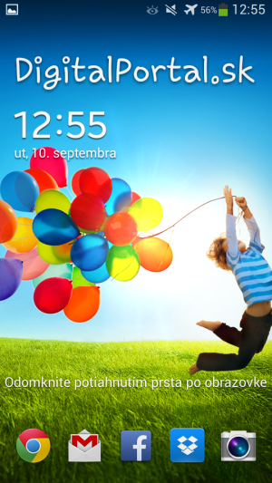 Samsung_Galaxy_S4_mini_Screen_02