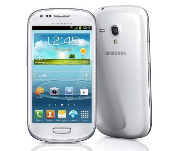 Samsung_Galaxy_SIII_mini_01
