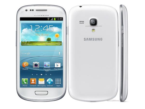 Samsung_Galaxy_SIII_mini_02