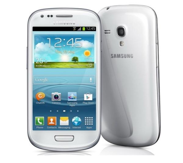 Samsung_Galaxy_SIII_mini_03