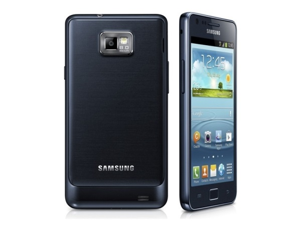 Samsung_Galaxy_SII_Plus_01