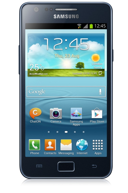 Samsung_Galaxy_SII_Plus_02