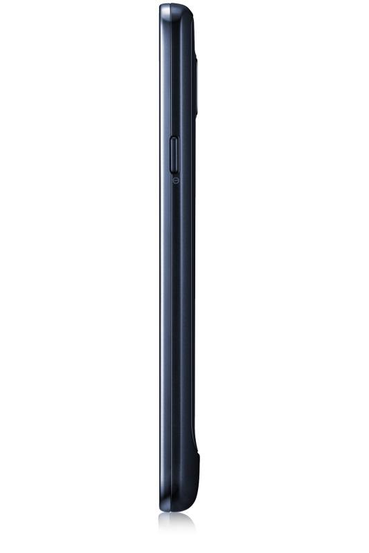 Samsung_Galaxy_SII_Plus_05