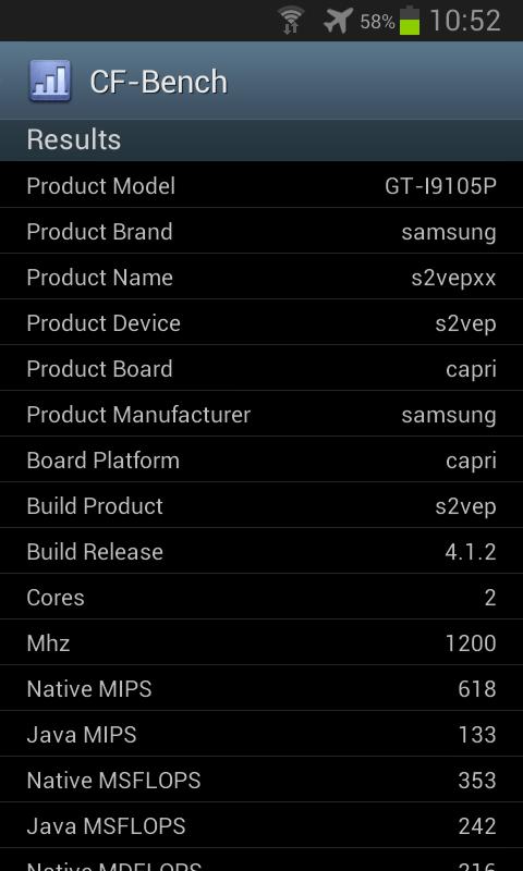 Samsung_Galaxy_SII_Plus_CF_Bench_01
