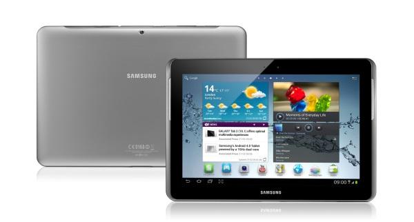 Samsung_Galaxy_Tab_2_10.1_02