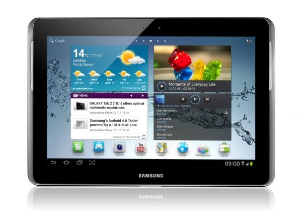 Samsung_Galaxy_Tab_2_10.1_03