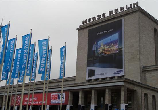 Samsung_IFA_2013_01