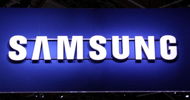 Samsung_IFA_LFD_01