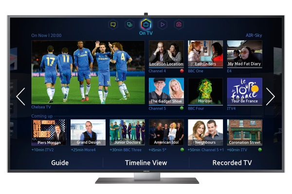 Samsung_Smart_TV_F9000_01