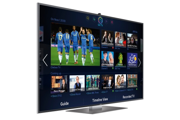Samsung_Smart_TV_F9000_02