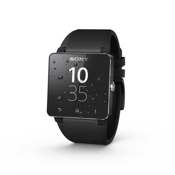 Sony_Smart_Watch_2
