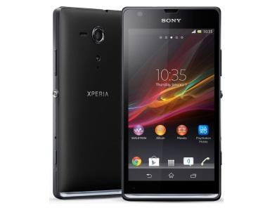 Sony_Xperia_SP_01