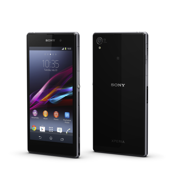 Sony_Xperia_Z1_Black_Group