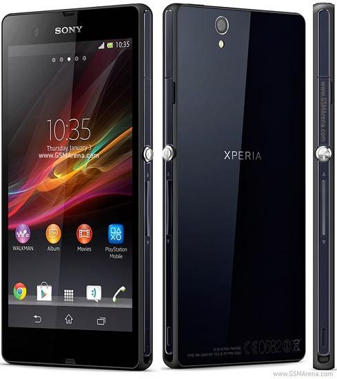 Sony_Xperia_Z_05