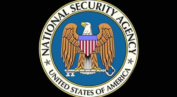Stop-Watching-Us-Gets-Over-100K-Signatures-Against-NSA-Surveillance