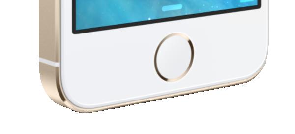 iPhone-5S-odtlaco