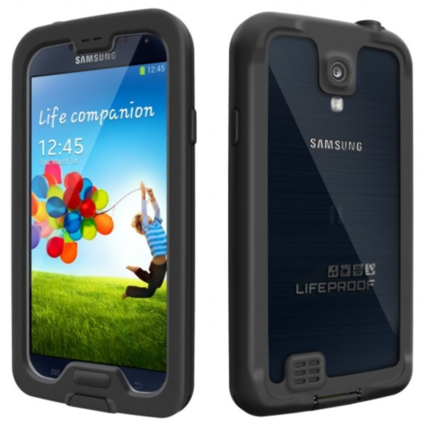 lifeproof_sgs4-nuud-540x540