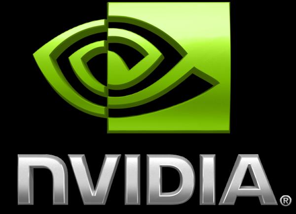 nvidia-logo-32