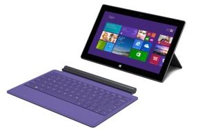 surface-2-keyboard