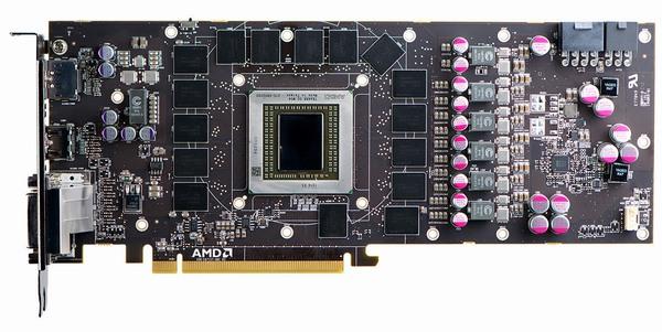 AMD Radeon R9 290X 02