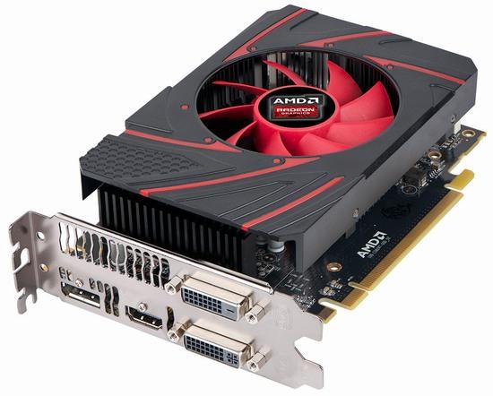 AMD_Radeon_02