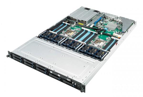 AUS-RS700-E7-RS8