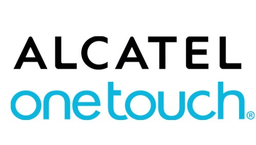 Alcatel_One_Touch_Logo