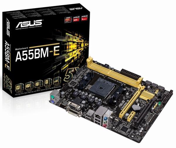 Asus_MB_AMD_Kaveri_01