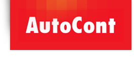 AutoCont_Logo