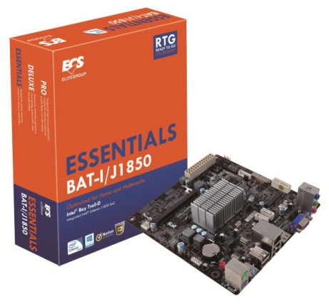 ECS Intel Bay Trail 01