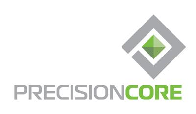 Epson_PrecisionCore