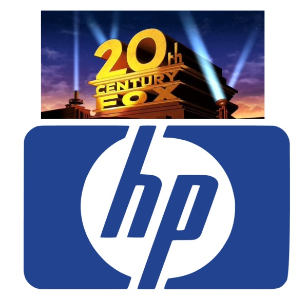 HP_Cloud_20th_Century_Fox