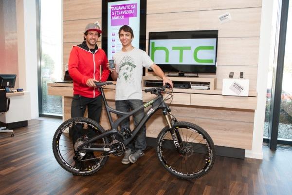 HTC_Bike_Odovzdanie