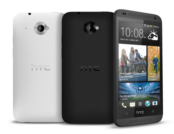 HTC_Desire 601
