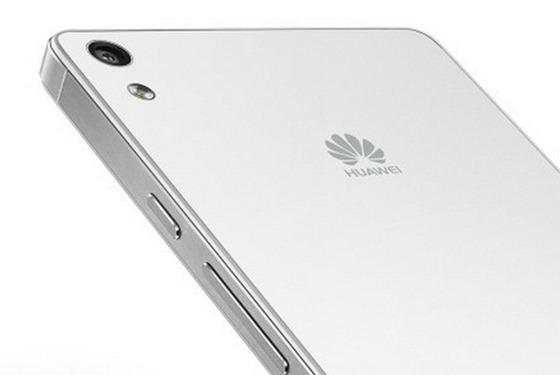 Huawei_Ascend_P6_08