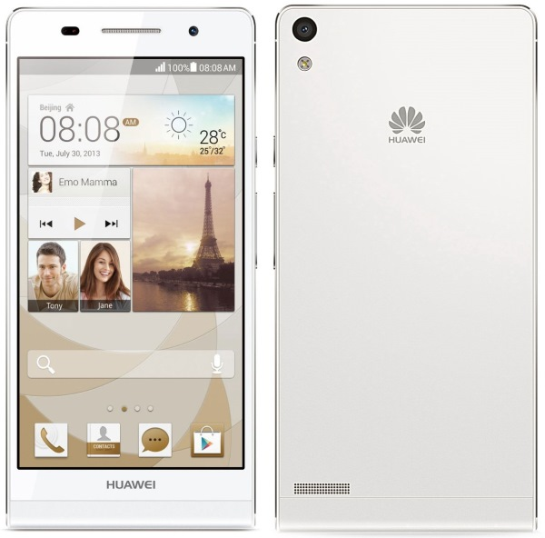 Huawei_Ascend_P6_10