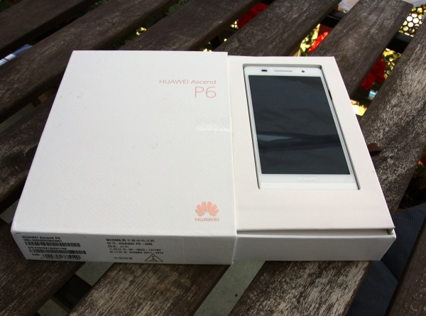 Huawei_Ascend_P6_16