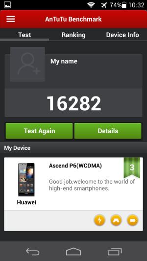 Huawei_Ascend_P6_AnTuTu_Bench_01