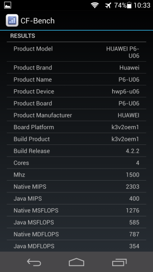 Huawei_Ascend_P6_CF_Bench_01