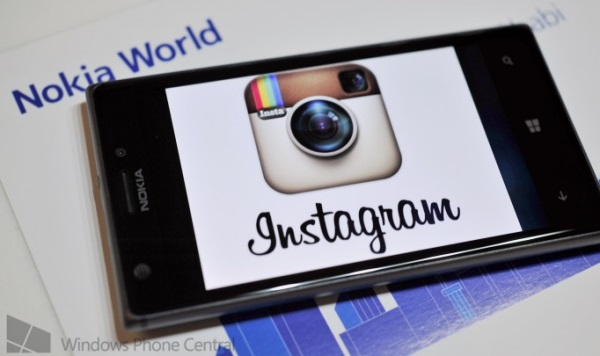 Instagram_Official_Windows_Phone
