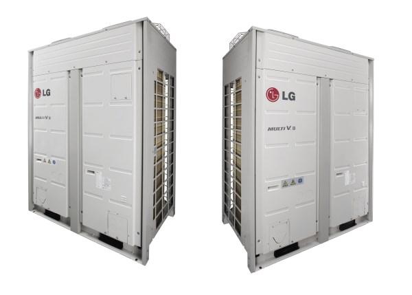 LG_MG_8960_8962