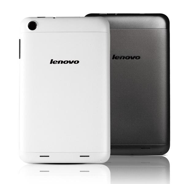 Lenovo IdeaTab A3000-1