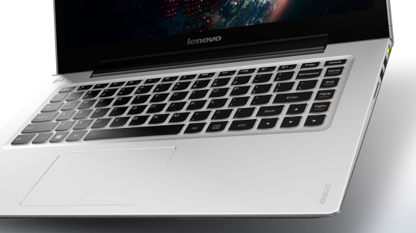 Lenovo_IdeaPad_U430_Touch_02