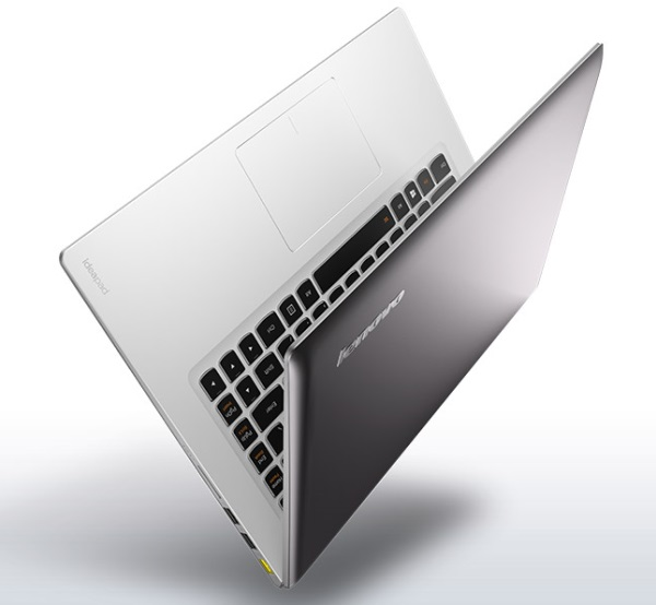 Lenovo_IdeaPad_U430_Touch_04