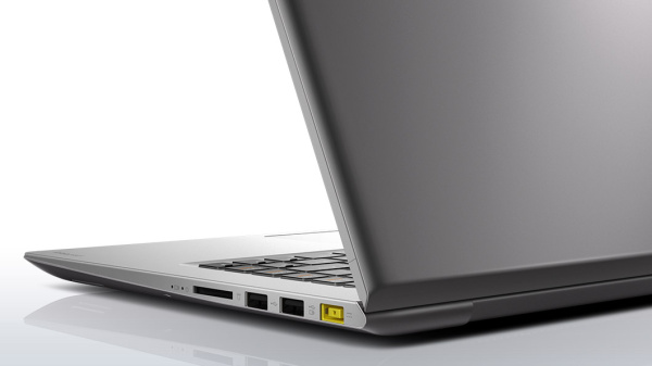 Lenovo_IdeaPad_U430_Touch_09