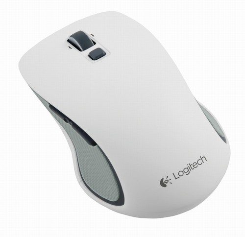 Logitech_Wireless_Mouse_M560_01