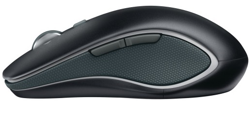 Logitech_Wireless_Mouse_M560_02